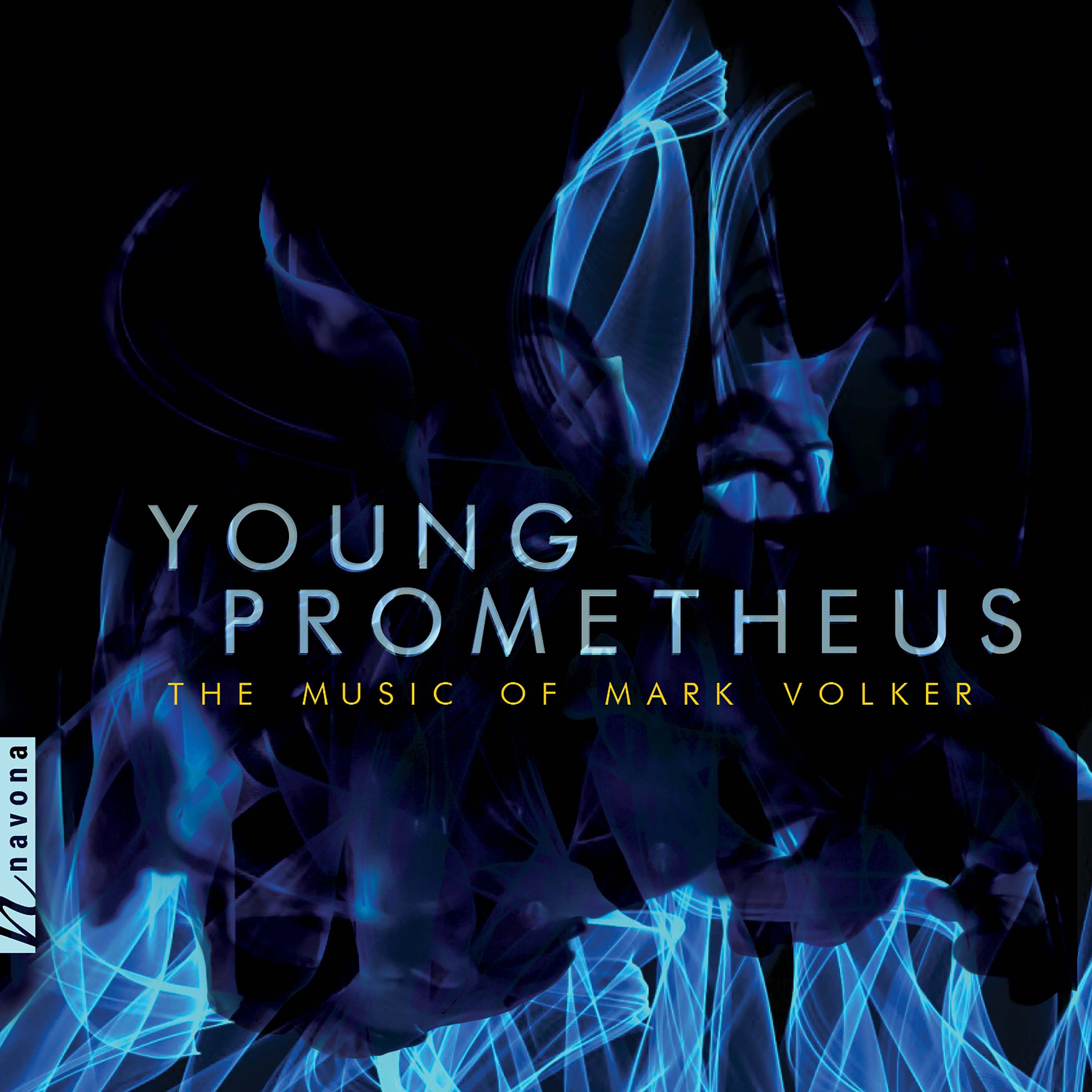 nv6140-–-young-prometheus-–-front-cover
