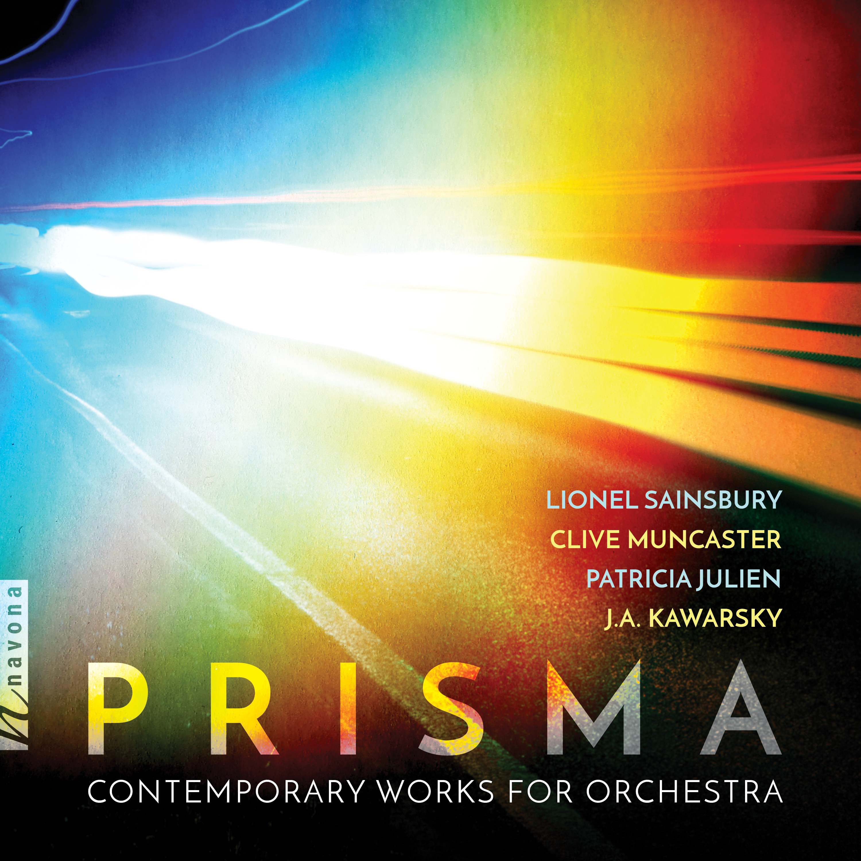 nv6141-–-prisma-–-front-cover