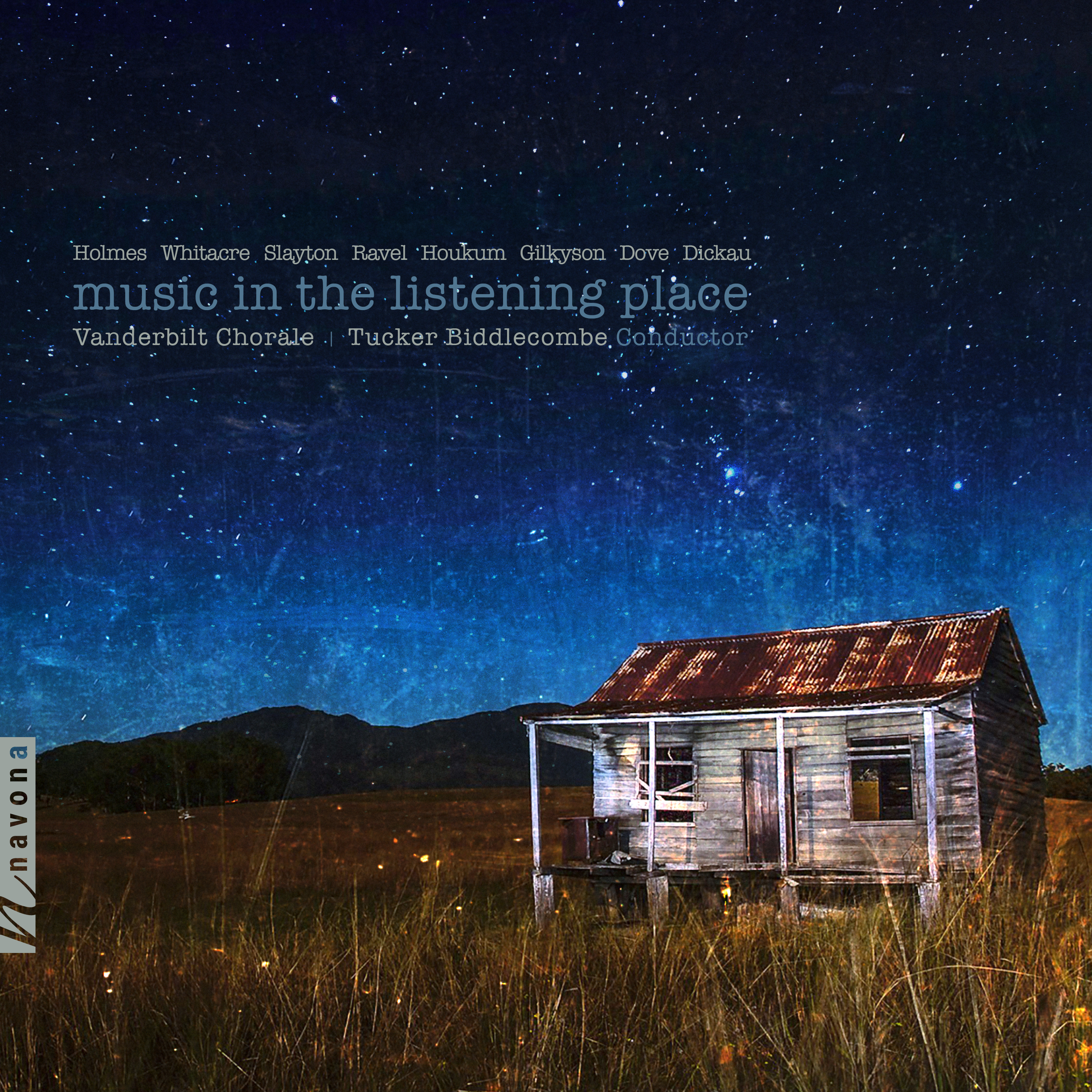 nv6142-–-musicinthe---front-cover