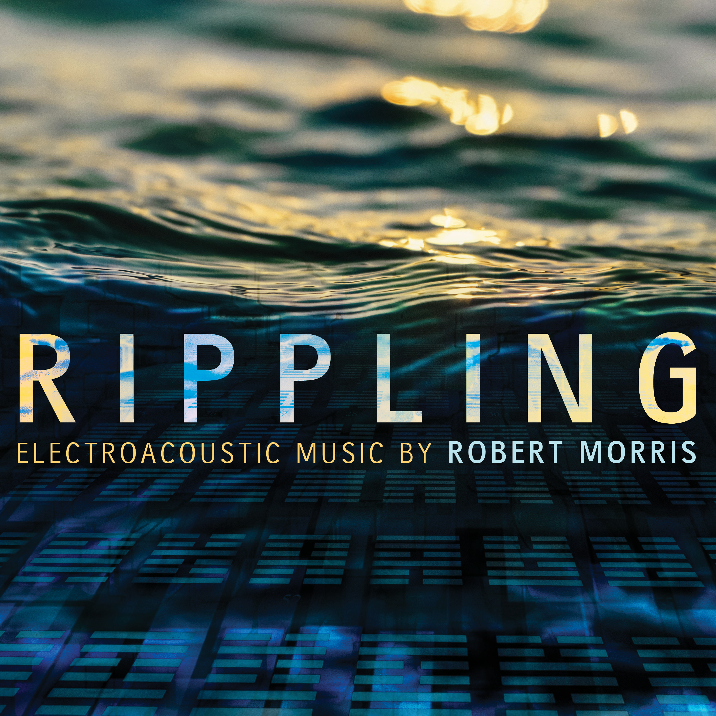 rr7981-–-rippling-–-front-cover