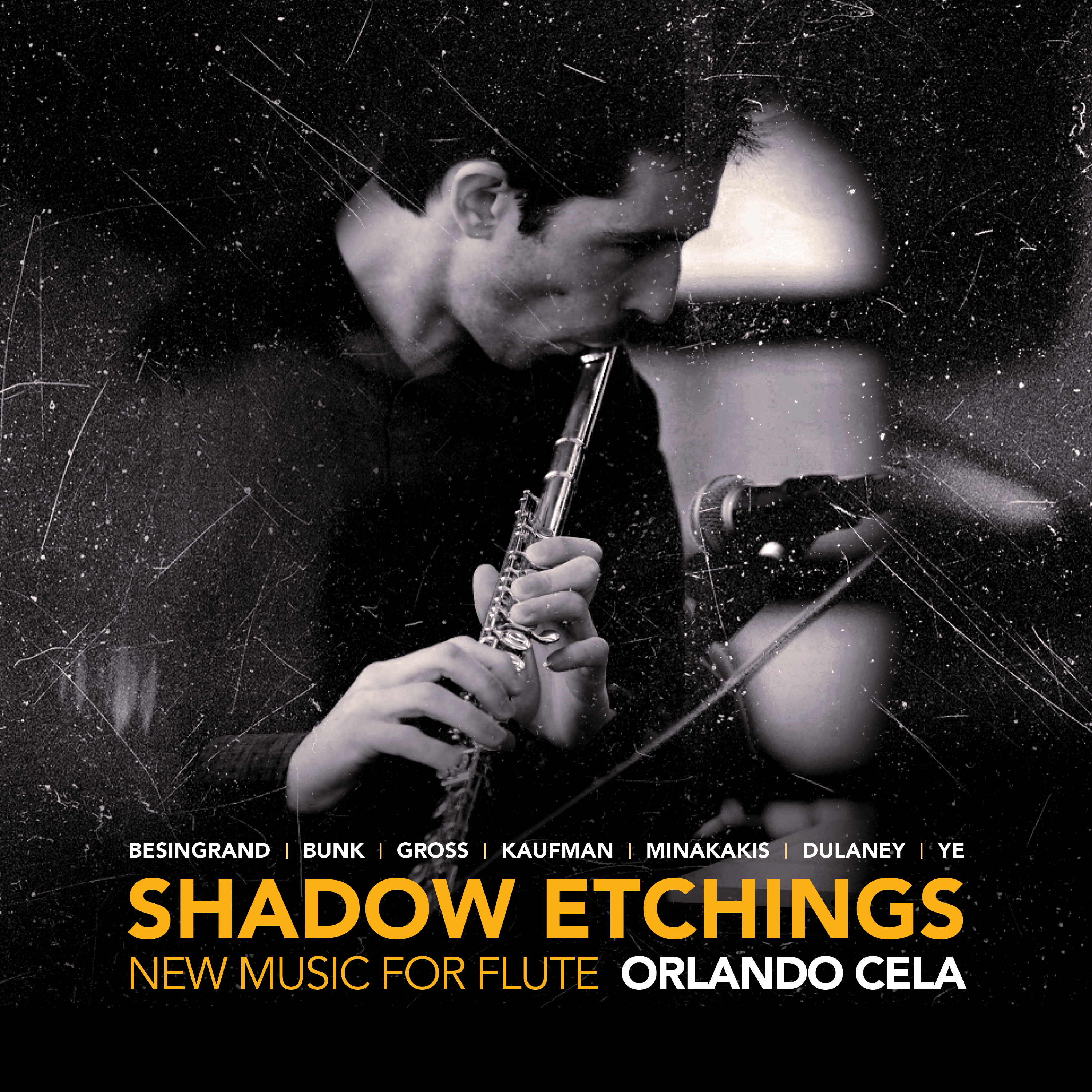 rr7982-–-shadowetchings---front-cover