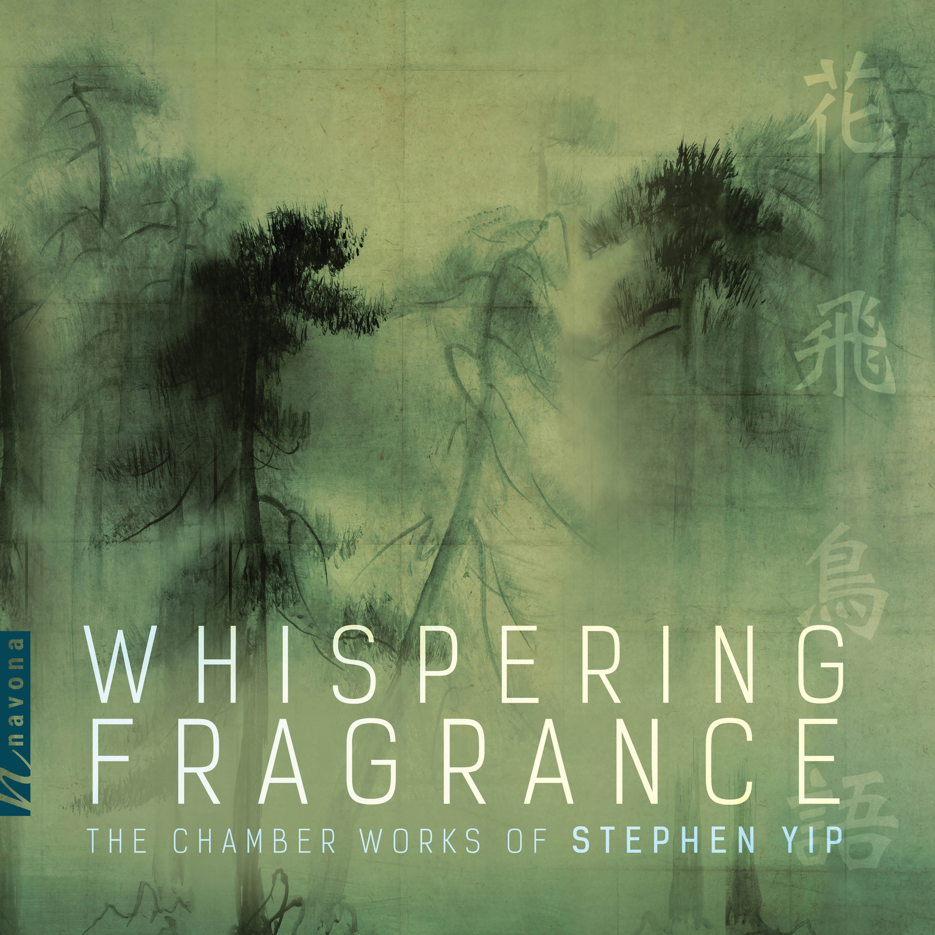 nv6175---whispering-fragrance---front-cover