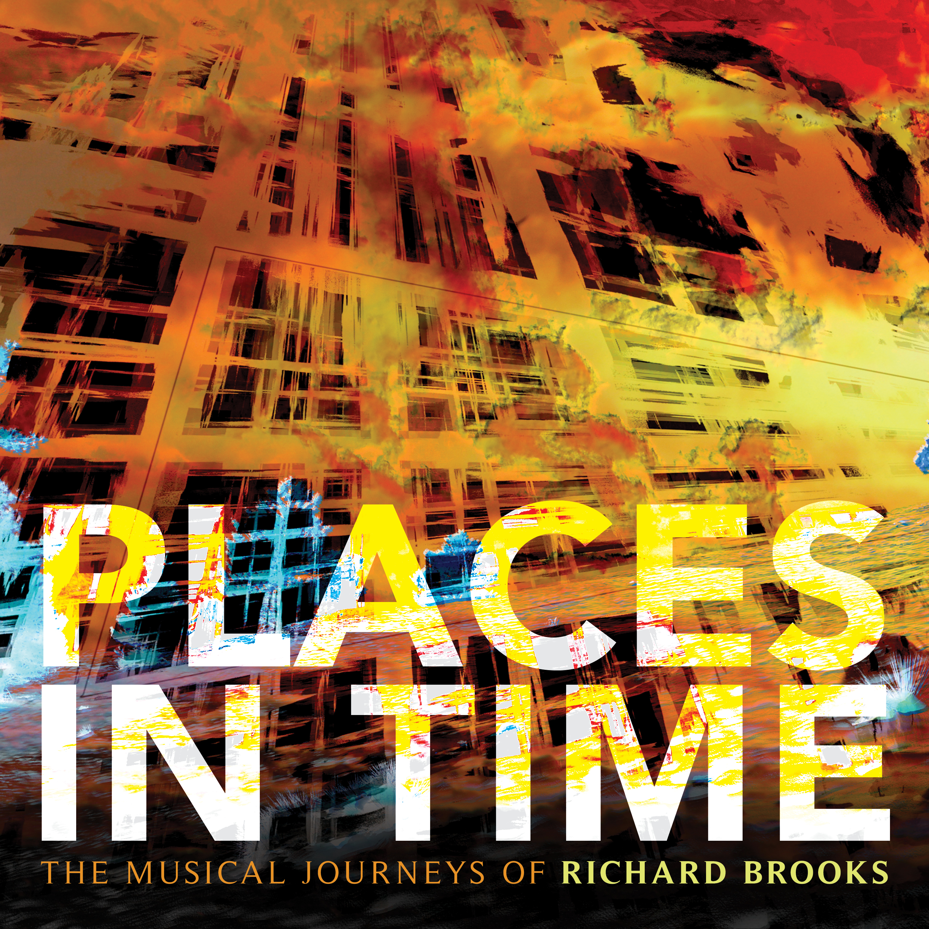 rr7989---places-in-time---front-cover