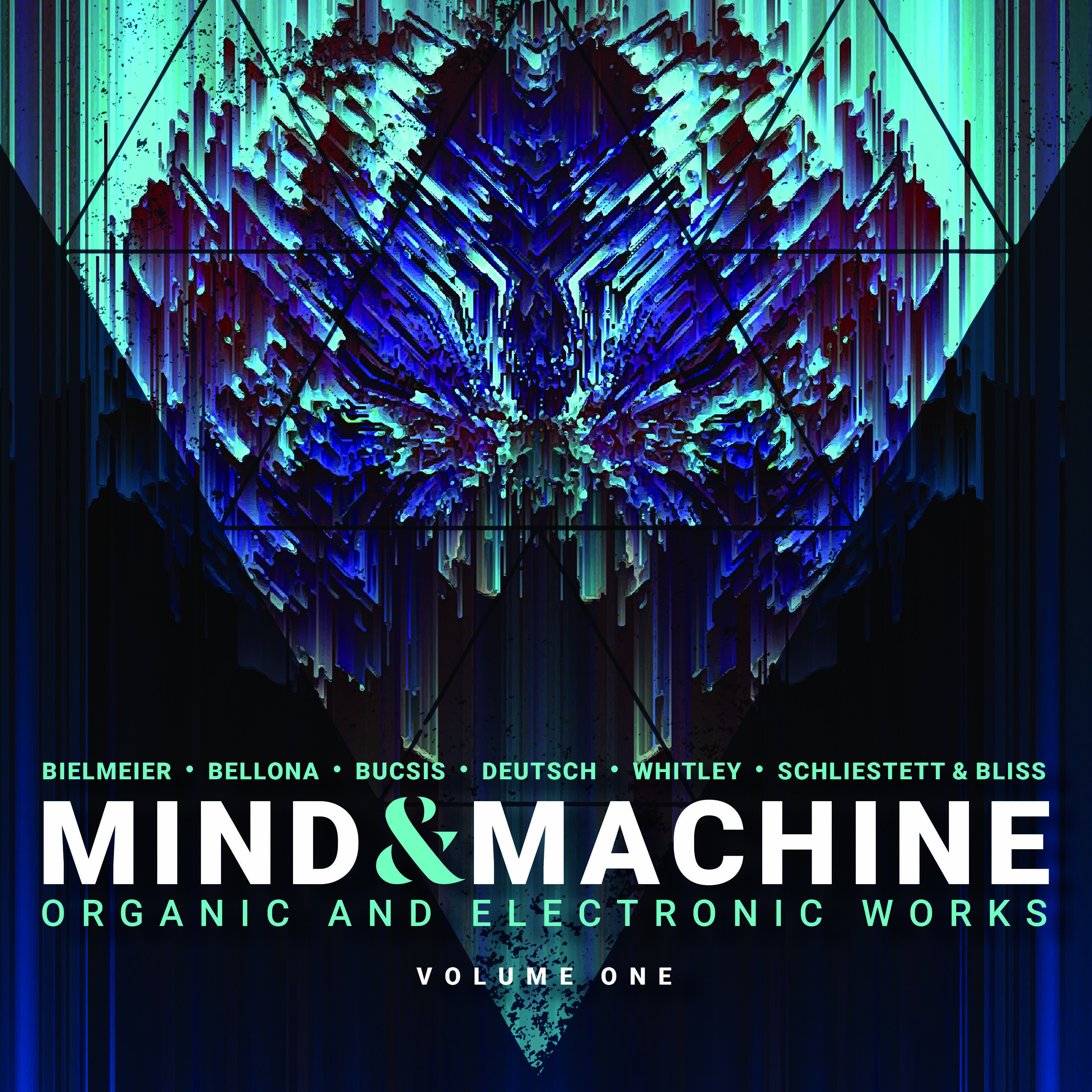 rr7994---mind-and-machine---vol-1---front-cover