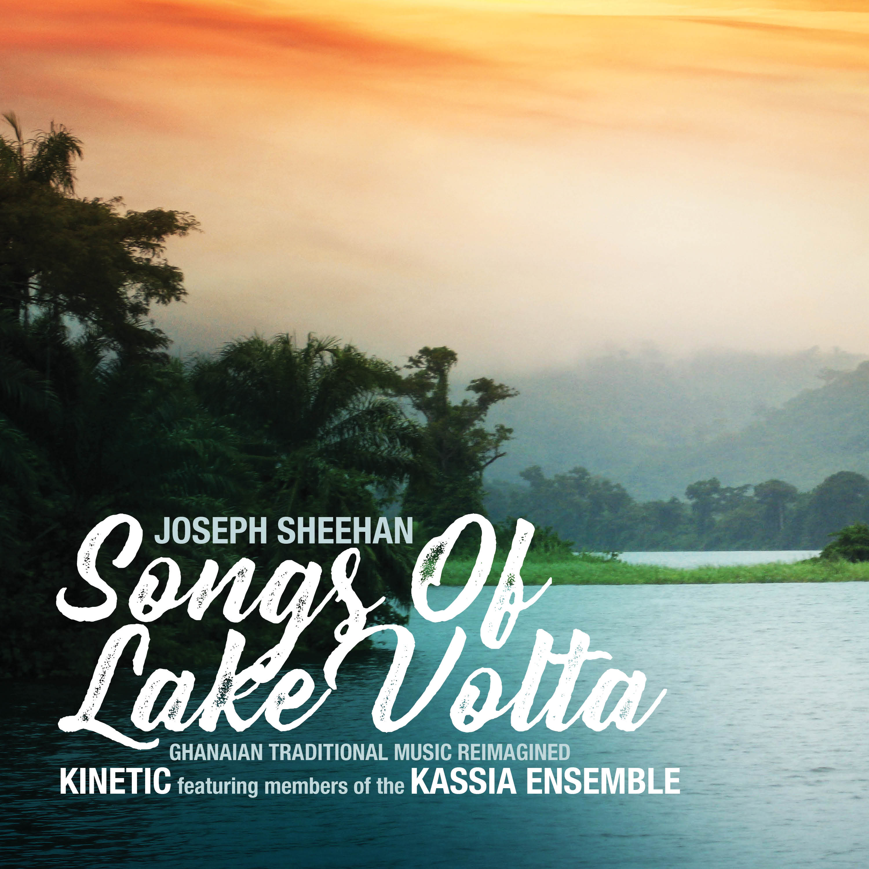 ar0009---songs-of-lake-volta---front-cover