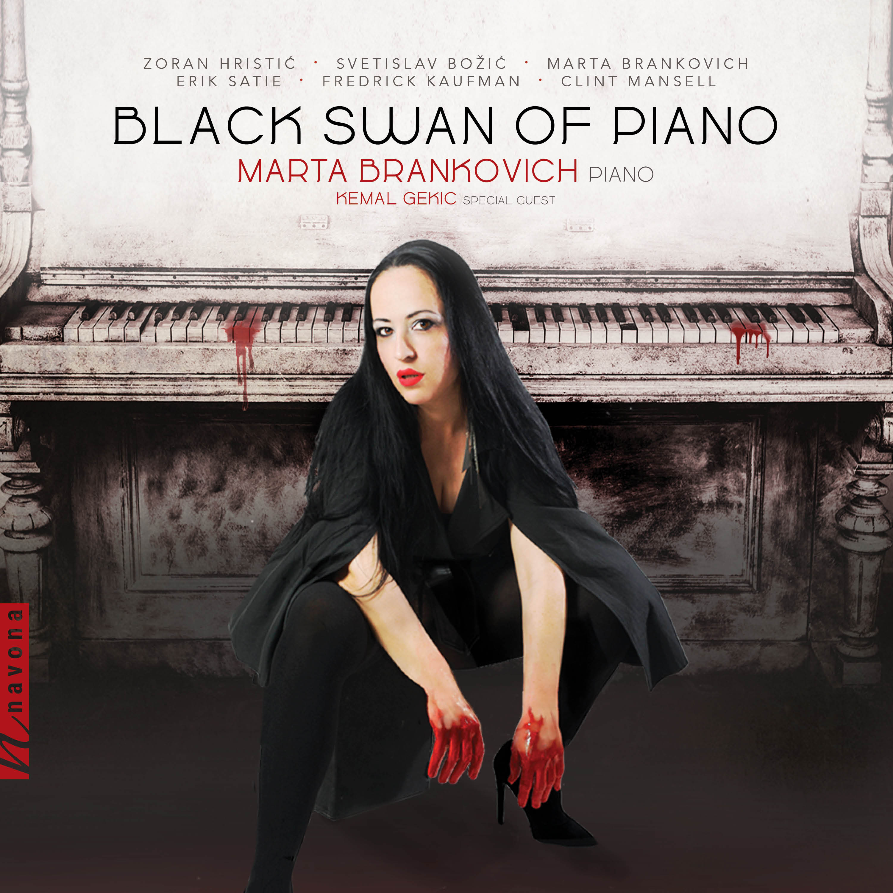 nv6183---black-swan-of-piano---front-cover