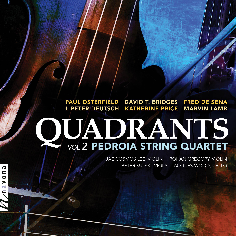 nv6184---quadrants-vol2---front-cover
