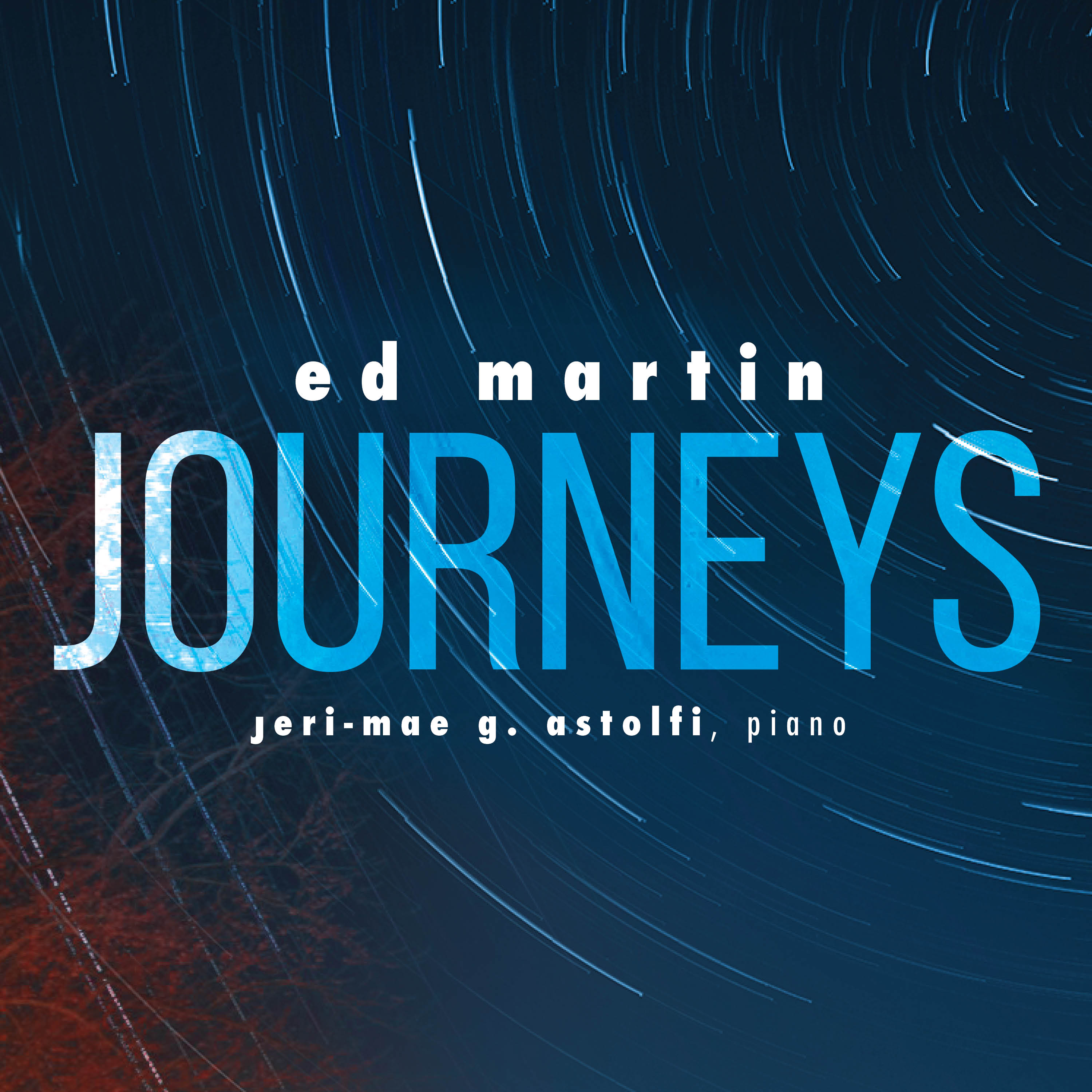rr7995-journeys---front-cover