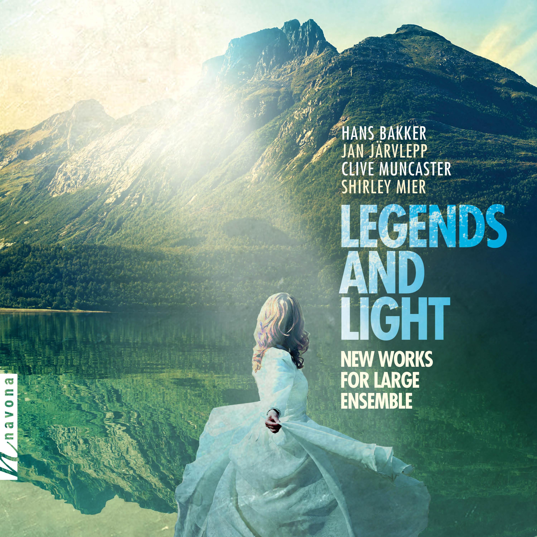 nv6187---legends---light---front-cover