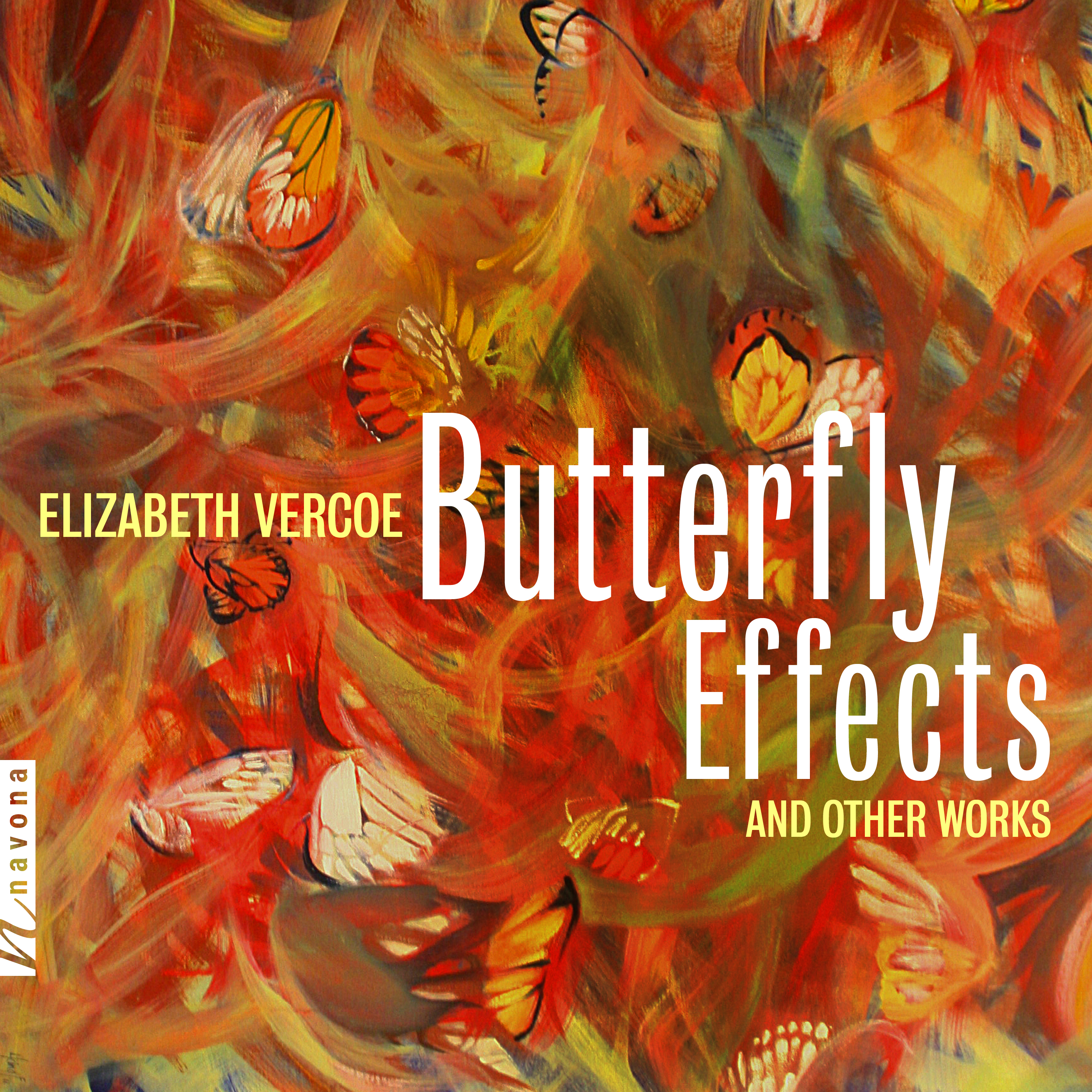 nv6196---butterfly-effects---front-cover