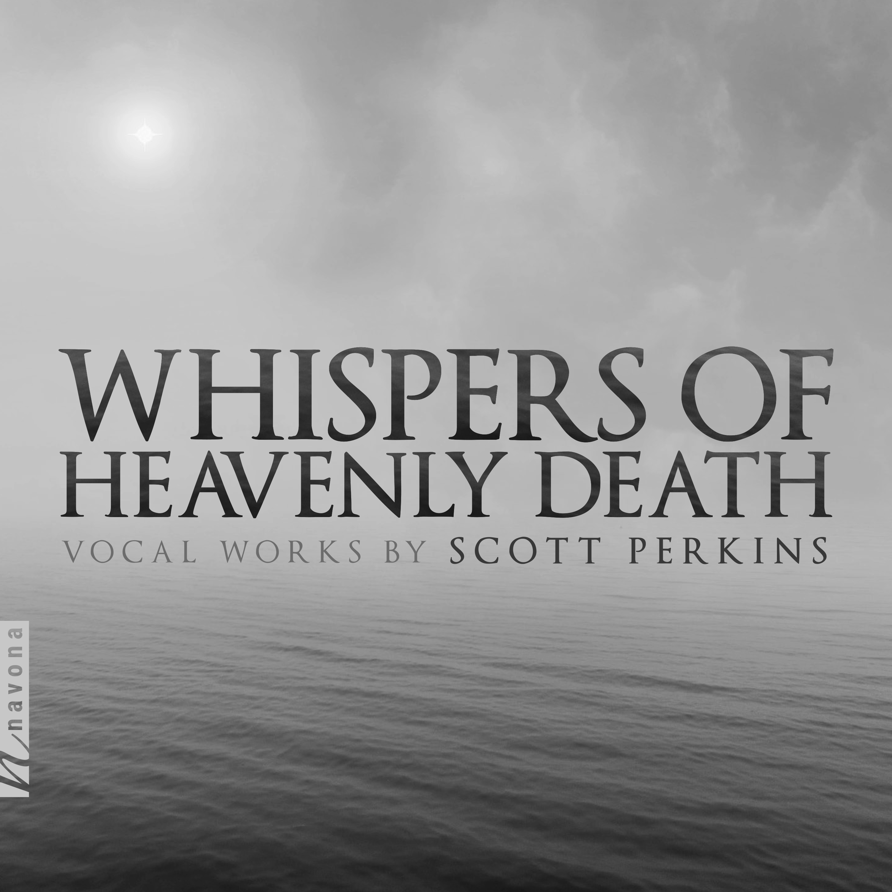 nv6198---whispers-of-heavenly-death---front-cover
