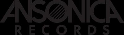 Ansonica Records