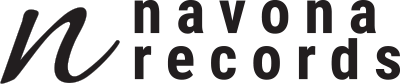 Navona Records