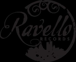 Ravello Records