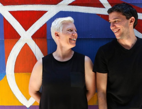The Inside Story: Zara Lawler, Paul Fadoul, and CLICKABLE: THE ART OF PERSUASION