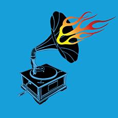 PARMA Music Festival logo