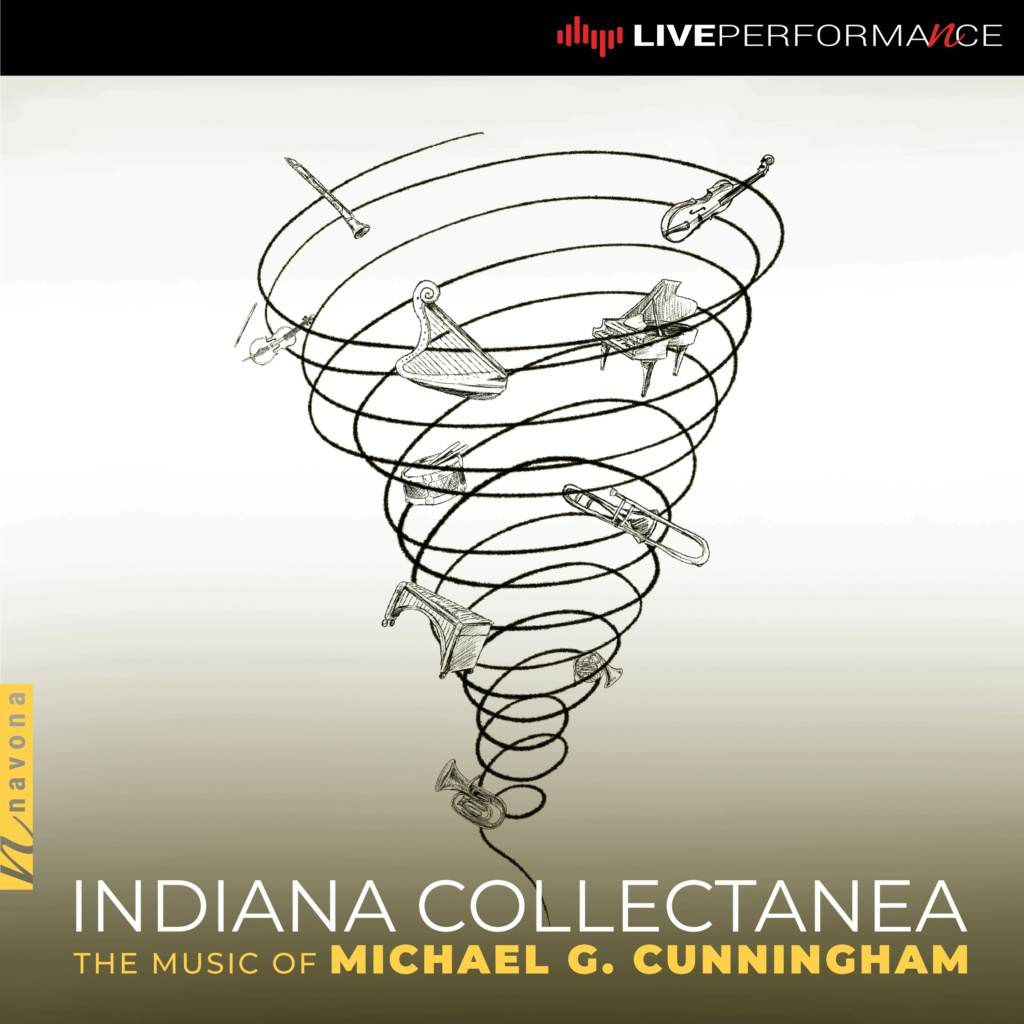 Indiana Collectanea