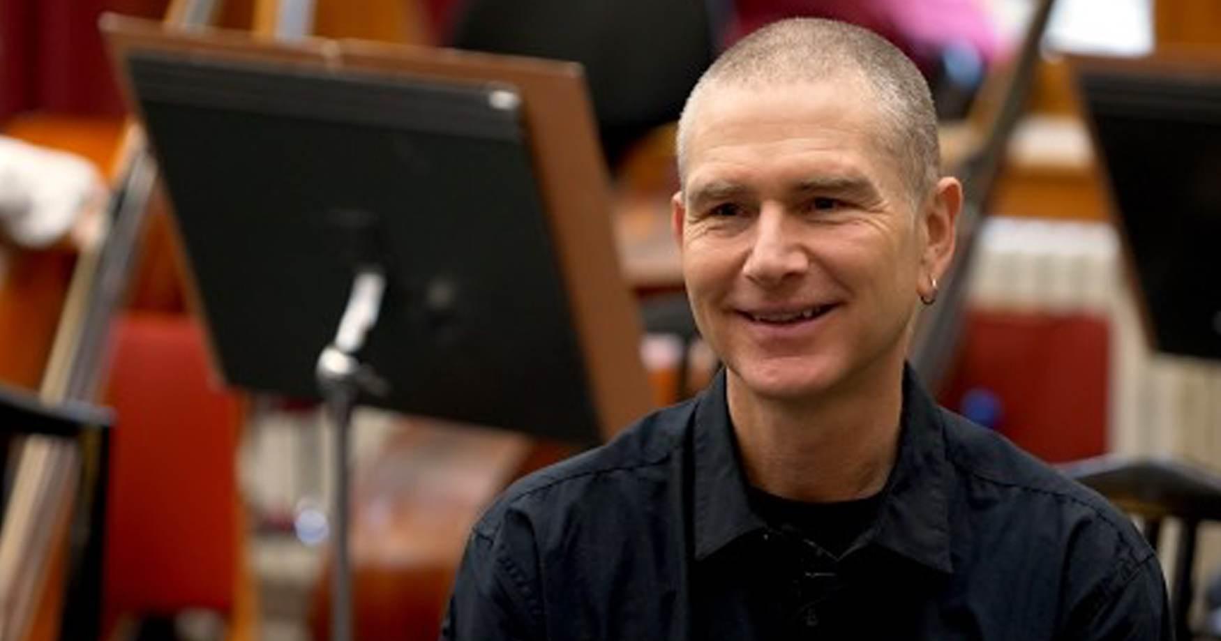Mike-Evans-Janacek-Philharmonic