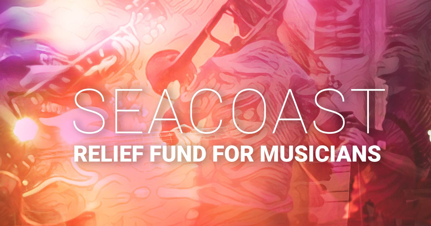 Seacoast Relief Fund
