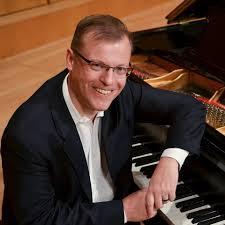 Jeffrey Nytch - composer