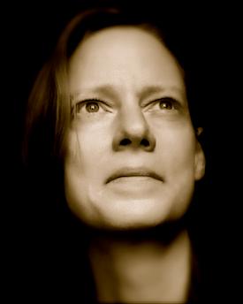 Kim Diehnelt - composer