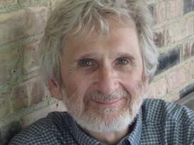 Robert Fleisher - composer