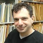Roger Zahab - composer