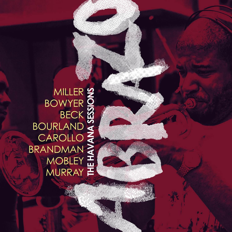 ABRAZO - album cover