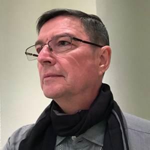 John Carollo - Composer