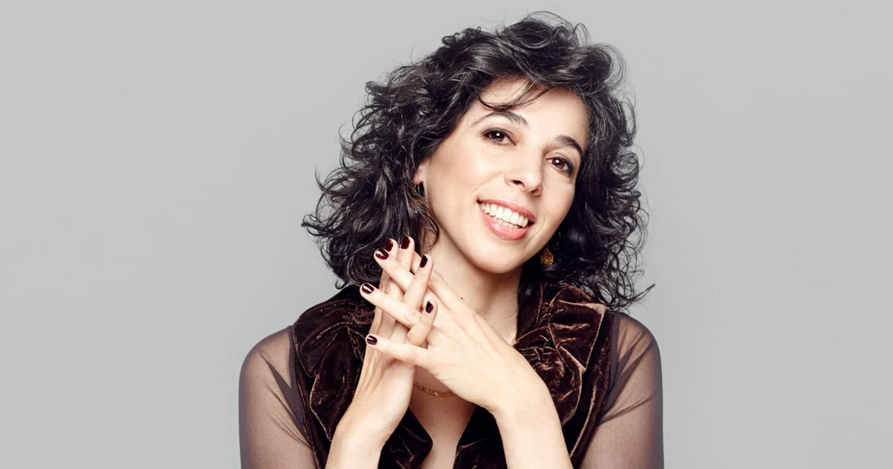 Ana Maria Ruimonte