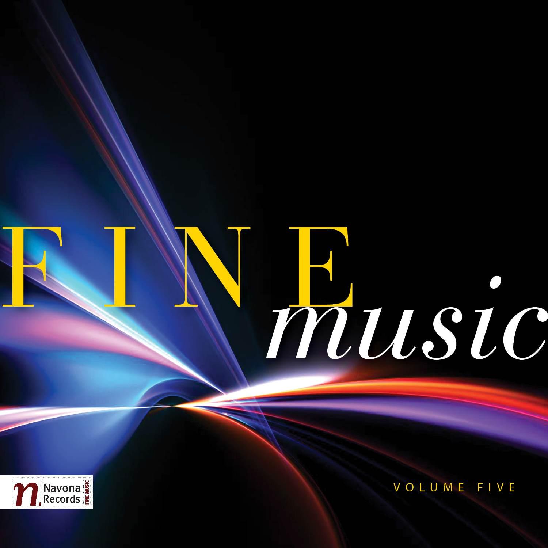 Fine Music album