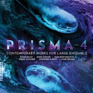 PRISMA Vol. 4