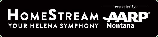 Helena Symphony Stream