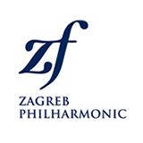Zagreb Philharmonic Orchestra