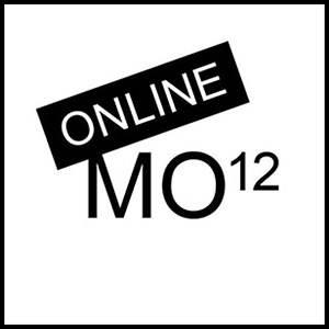 MusicOlomouc logo
