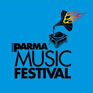PMF logo