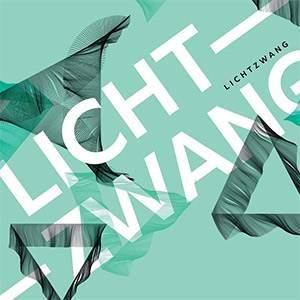 Lichtzwang logo