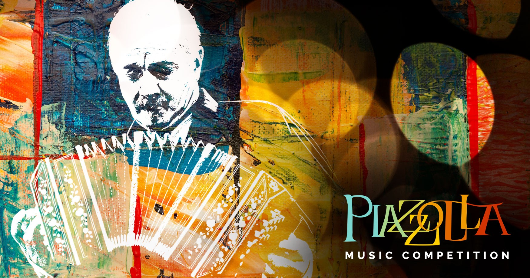 Piazzolla Music Competition