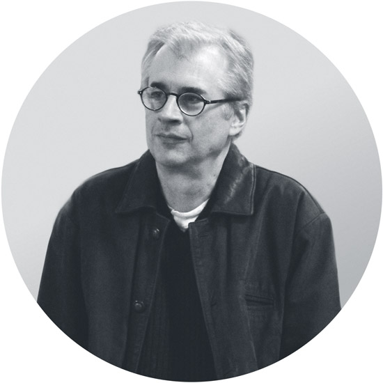 Brad Michel
