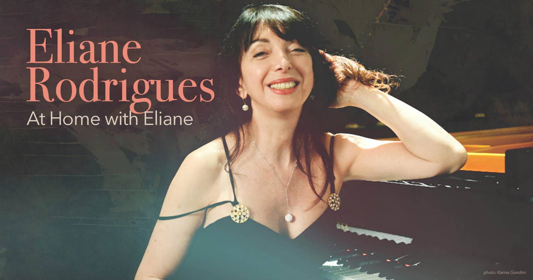 Eliane Rodrigues