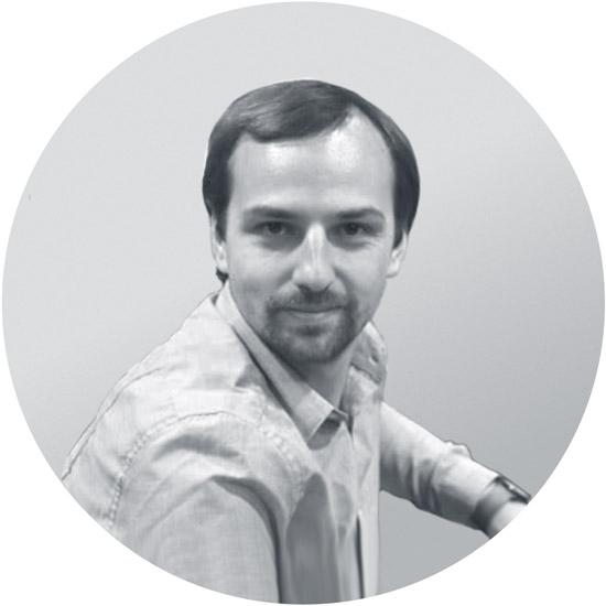 Jan Košulič