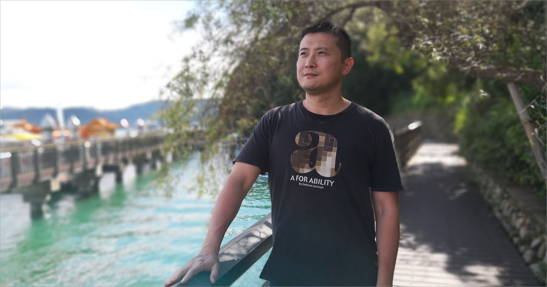 Kong-Yu Wong - composer