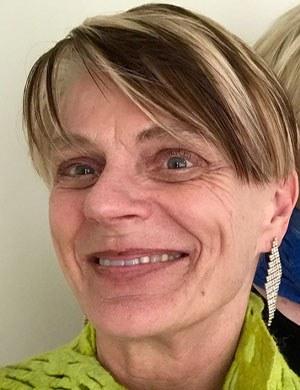 Claudia Anderson Headshot