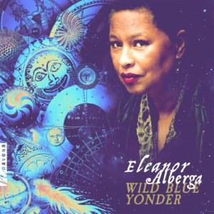 Wild Blue Yonder - album cover