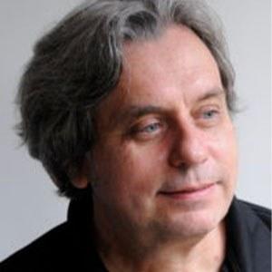 Joseph Koykkar