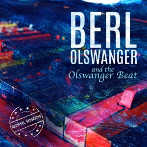 And the Olswanger Beat