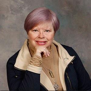 Joanna Estelle