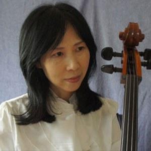 Mari Tamaki - composer