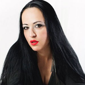 Marta Brankovich