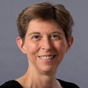 Shirley Mier - composer